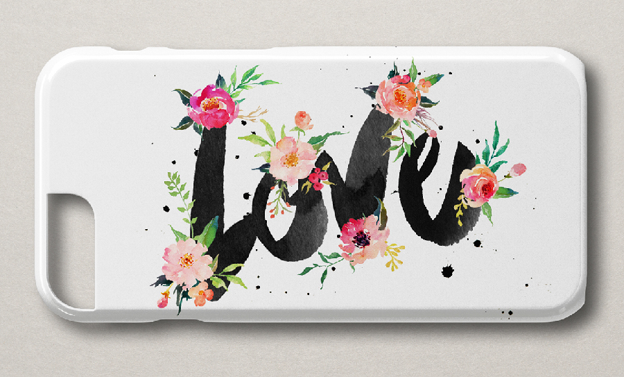 watercolor-flower-with-love-preview-1