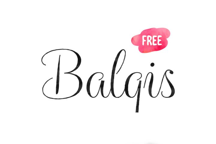 fonts free design resources