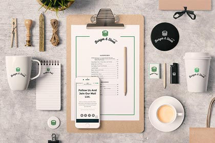 free-branding-stationery-hero-images