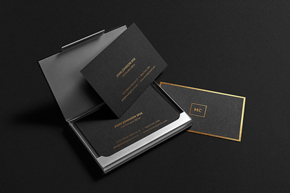 business-card-free-mockup