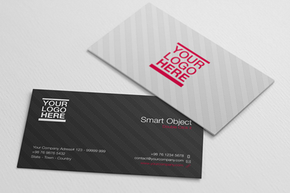 Free-Business-Card-Mockups
