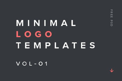 free design resources free graphics fonts templates and more