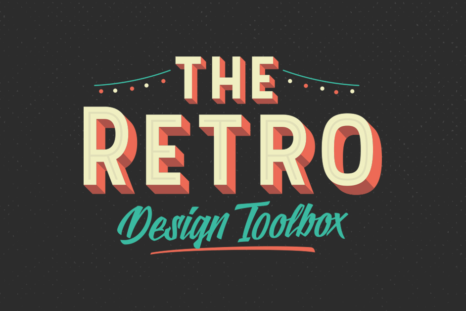https://www.pixelo.net/product/retro-design-toolbox-fonts-and-graphics/