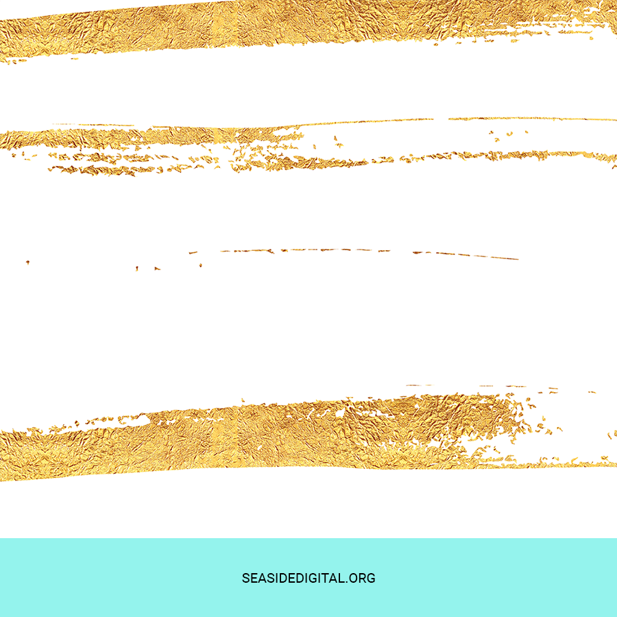 Free Elegant Gold Foil Patterns