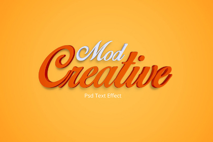 creativemod-psd-text-effect-thumb