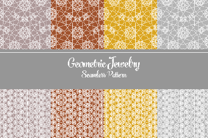 free-geometric-seamless-pattern-thumb