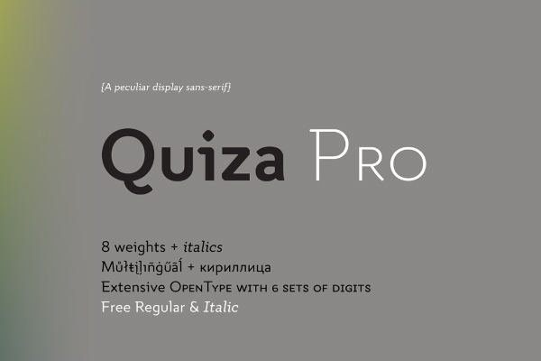 minttype_quizaprodemo_prev01_271016