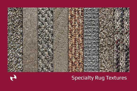 Free Specialty Rug Textures