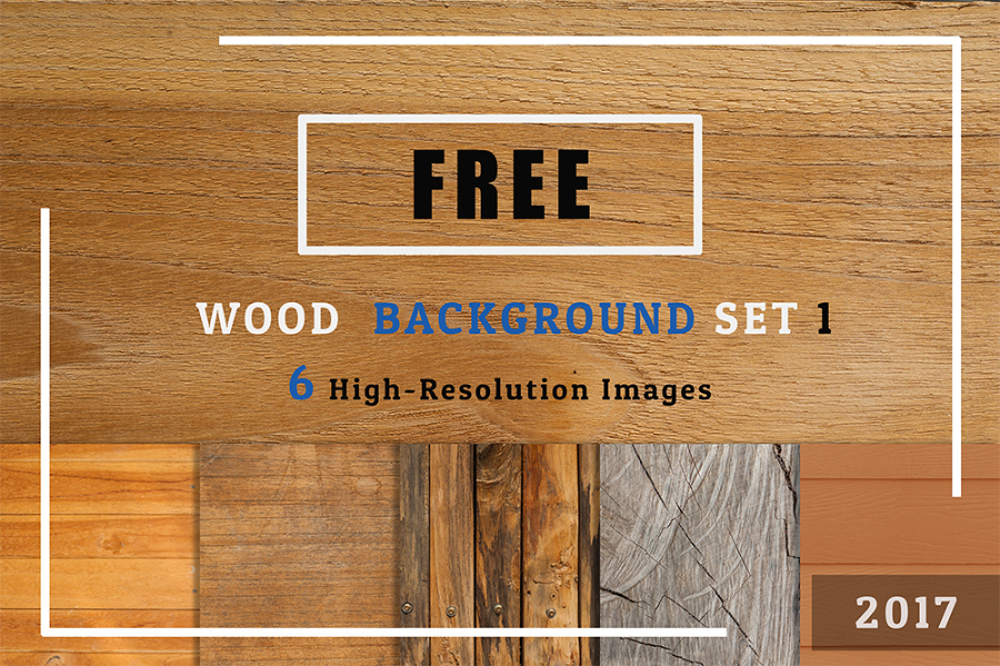 16 Free Texture Backgrounds