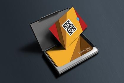Business_Card_PSD_Mockup