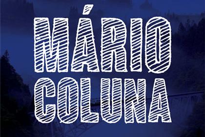 coluna-family-free-font