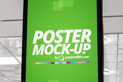 free-poster-mockup_graphaddikt