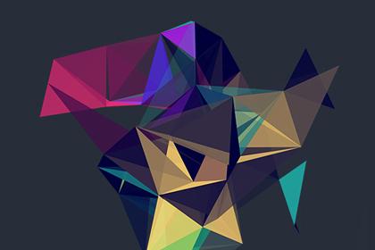 30-Free-Vector-Polygon_Vectapol