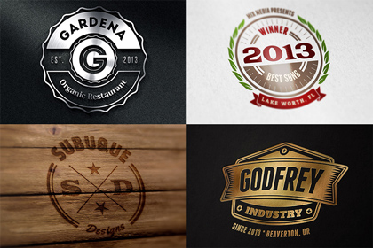 free-logo-mockups