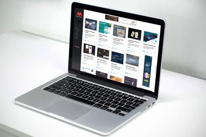 macbook-pro-retina-mockup