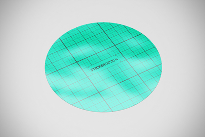 die-cut-sticker-mockup