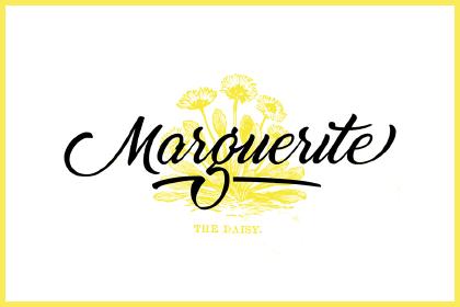 Marguerite Script - Free