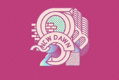 New Dawn - Free Demo