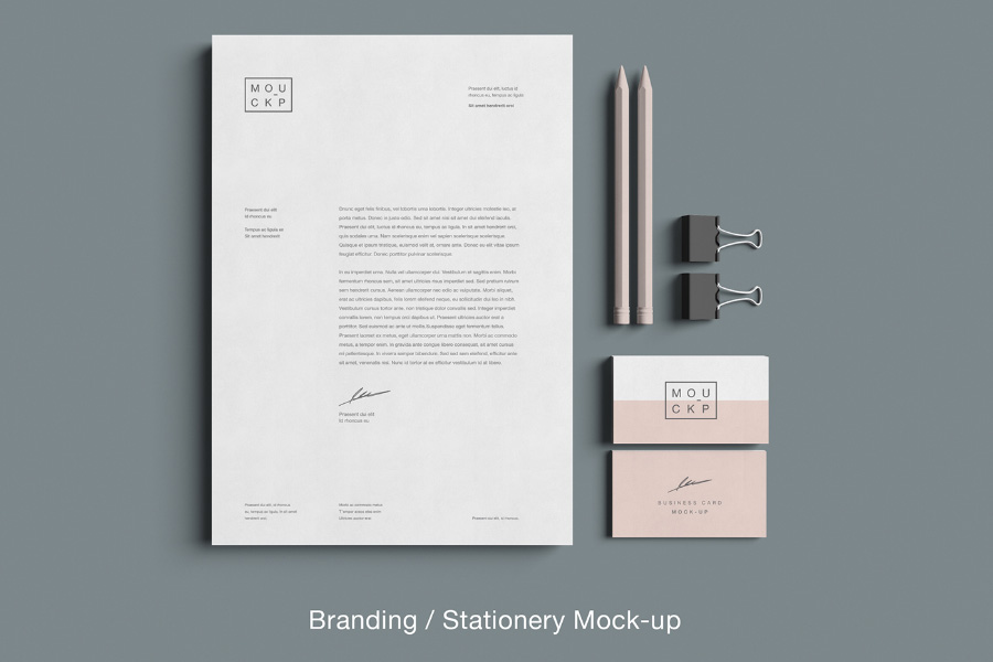https://freedesignresources.net/wp-content/uploads/2016/06/Advanced-Branding-Stationery-Mockup-prev01.jpg