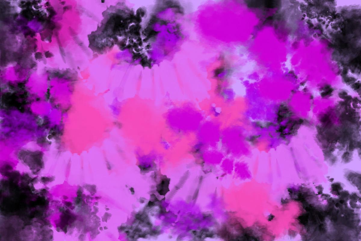 8 tiedye free photoshop brush free design resources 8 tiedye free photoshop brush voltagebd Image collections