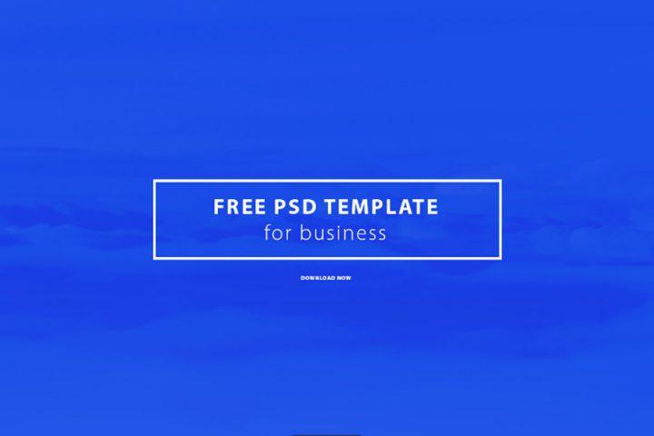https://fdrfreebies.s3.amazonaws.com/wp-content/uploads/dlm_uploads/2016/08/Company_Landing_Page_FreePSD.zip