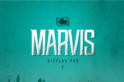 Free NWB Marvis Display Basic