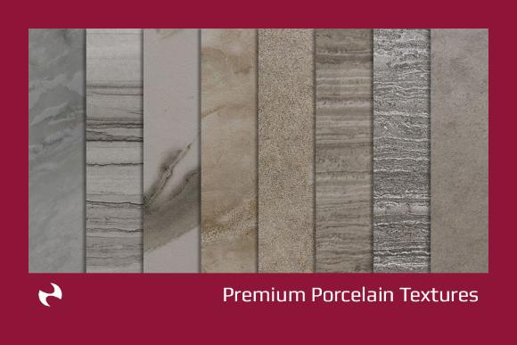 Free Premium Porcelain Textures