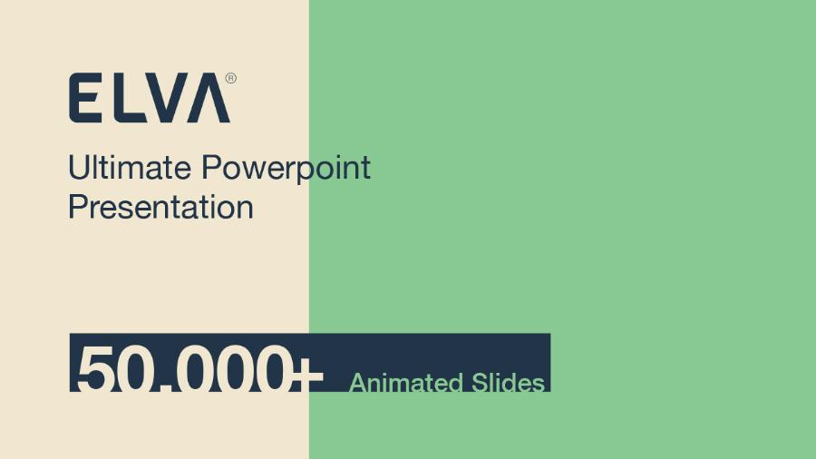 free powerpoint slideshow templates
