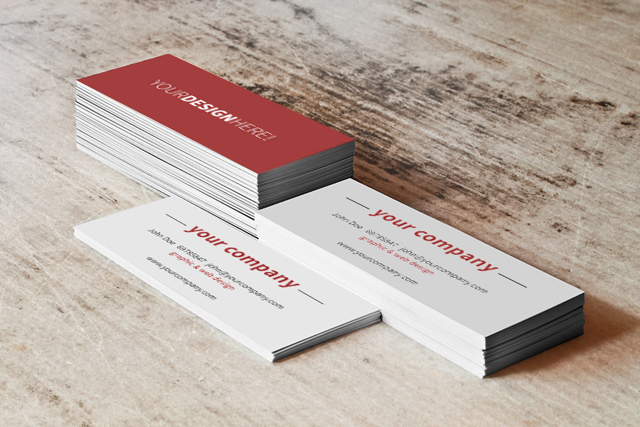 Stack of business cards akbaeenw stack of business cards business card stack free mockup reheart Choice Image