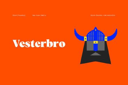 Vesterbro Family Free Demo