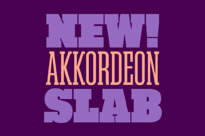 Akkordeon Slab Free Demo