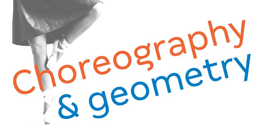 Margem Geometric Sans Demo