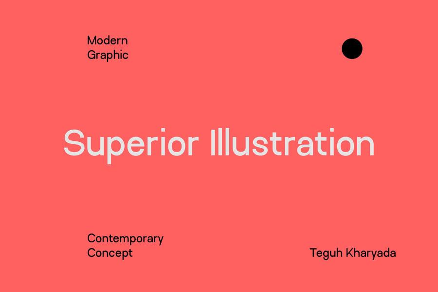 Artework Free Font