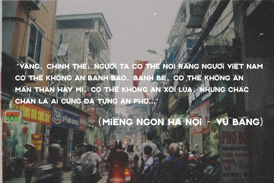L'Hanoienne Free Typeface