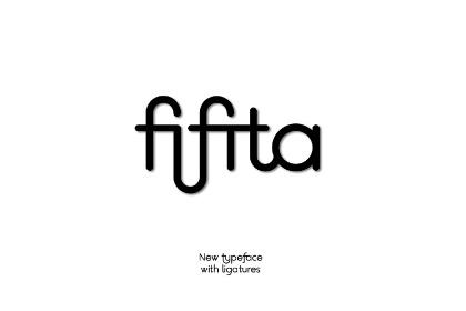 Fifita Geometric Free Demo