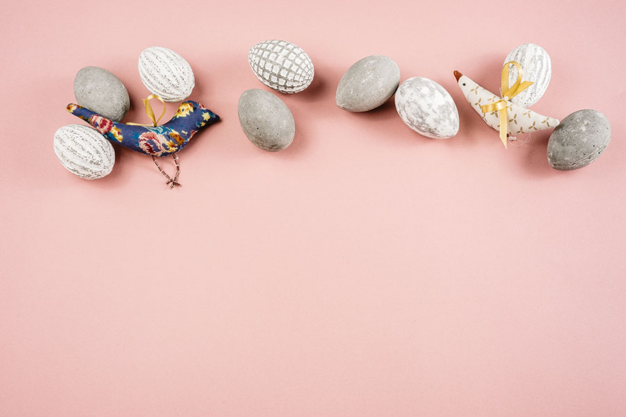 28 Free Easter Stock Photos