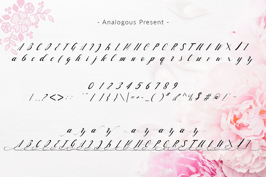 Handlove Script Free Demo