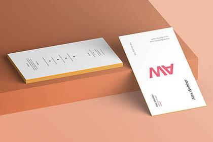 Mockups – Free Design Resources