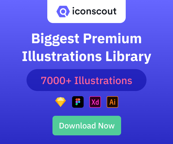 Free Illustrations & Royalty Free Images